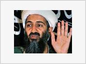 Al-Qaeda prepares terrorist attacks in Russia
