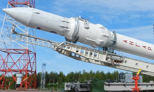 Russia announces date to launch superheavy Angara carrier rocket