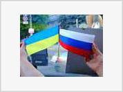 Russia can ruin Ukrainian economy in one instant