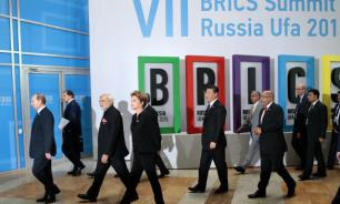 BRICS Elites Should Know: US Will Come After Them All