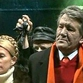 Ukraine crisis: A Western circus with Yushchenko, the clown