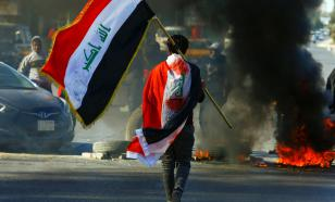 US troops to be withdrawn from Iraq. Is Iraq happy?