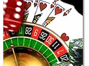 Game over: Moscow to be relieved of casinos and gambling clubs