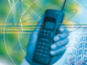 Americans admit they hate cellular phones