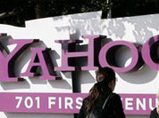 Yahoo to sell its soul to Google?