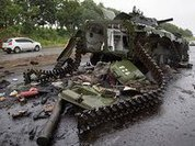 Donetsk and Luhansk republics can stay with Ukraine
