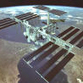Russia will not be NASA's free carrier