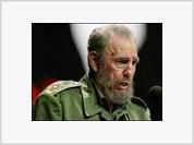 Castro purges Cuban Politburo of corrupted officials
