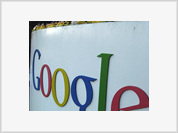 Google launches new Site Search