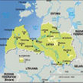 Latvia's information warfare