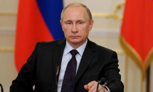 Coronavirus makes Putin address the nation: A lot is going to change