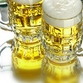 """Russian police to profit from the """"beer law"""""""