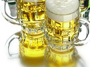 "Russian police to profit from the ""beer law"""