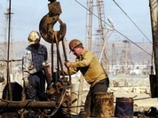 OPEC's declining role to improve the situation on the global oil market