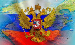 European officials to recognize Crimea and vote against anti-Russian sanctions