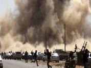 The No-Fly fraud against Libya