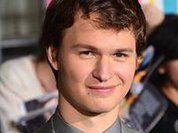 Ansel Elgort: Luck is when preparation meets opportunity