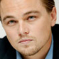 Leonardo DiCaprio Cancels Film Project with Mel Gibson
