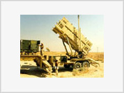 Japan tires to save itself from North Korea with the help of US Patriot air defense systems