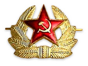 PACE to equate communism with Nazism and declare it criminal ideology