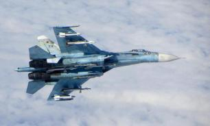 Russia to create new vertical takeoff aircraft