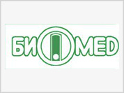 Mafia dominates Russian pharmaceutical industry