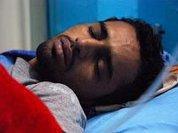 International community silent over Saharawi hunger striker