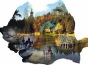 Romania follows Ukraine's footsteps