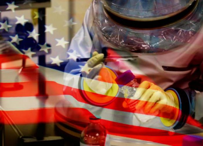 Post-pandemic American society must not return to industrial capitalist roots