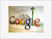 FTC to investigate Google-DoubleClick deal
