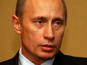 Why the West fears Putin. Part II