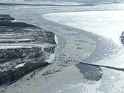China poses serious ecological threat to Russia