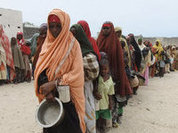 Somalia: Under the tutelage of ghost-lords