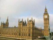 London: European capital of fugitive criminals