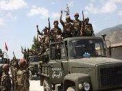 Syria: Terrorists attempt to murder PM