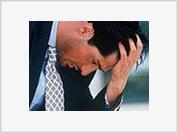 Women can cure men of prostatitis