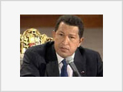 US administration dynamited Twin Towers, Hugo Chavez says