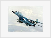 Russia's up-to-date fighter jets to hit Latin America as stable sales market