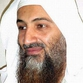 """Osama bin Laden remains elusive because of USA's """"care for other states' sovereignty"""""""