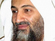 "Osama bin Laden remains elusive because of USA's ""care for other states' sovereignty"""