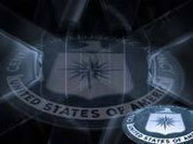 CIA - stronghold of world democracy?