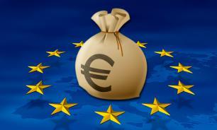 EU dares to investigate US companies' violations