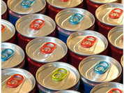 Energy drinks: To drink or not to drink?