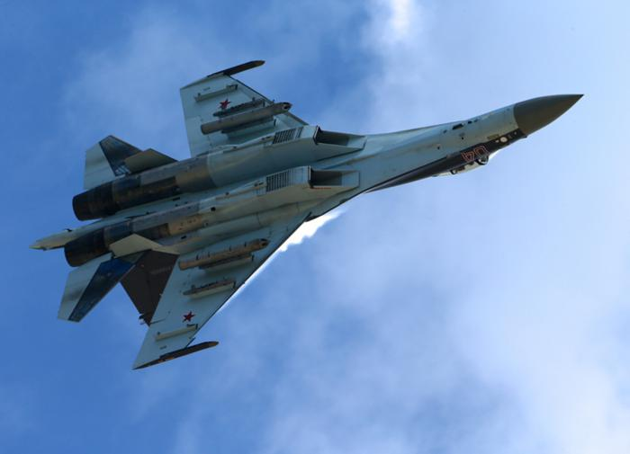 Sukhoi and MiG companies will cease to exist
