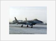 Following Success of PAK FA, Russia To Develop New Strategic Bomber, PAK DA