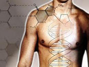 Origins breakthroughs of 2010: Human genetics