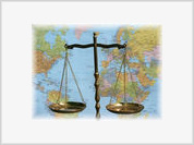 International Law: To Be or Not To Be?