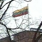 Diplomatic scandal between Russia and Lithuania is gathering steam