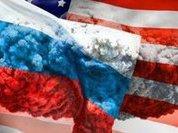 For Washington, Ukraine's war is war for peace