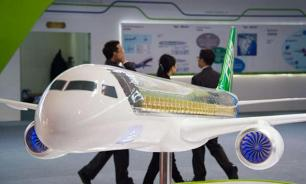 Russia's and China's aircraft consigns Airbus and Boeing to oblivion